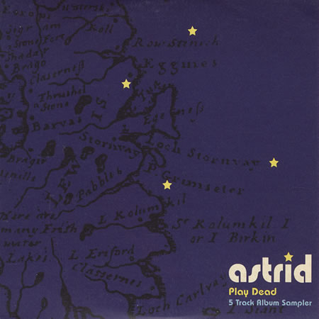 Astrid-Play-Dead-Album-S-403580