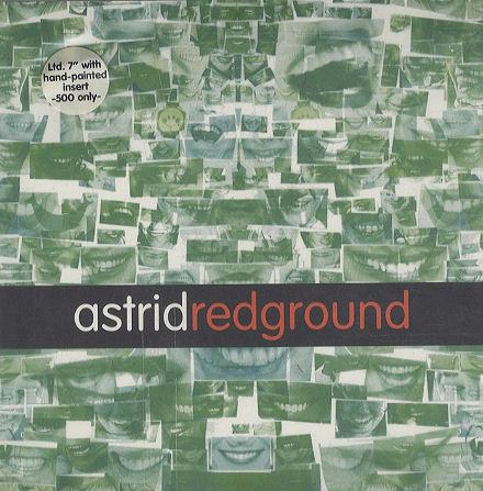 Astrid-Redground-247958