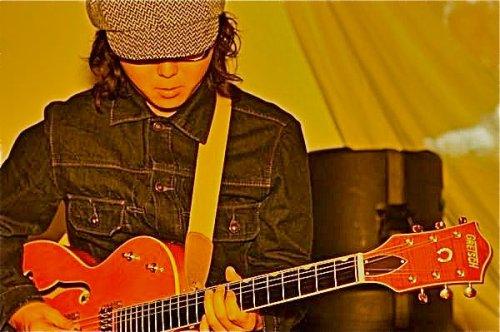 Yohei Shikano (My Hawaii)