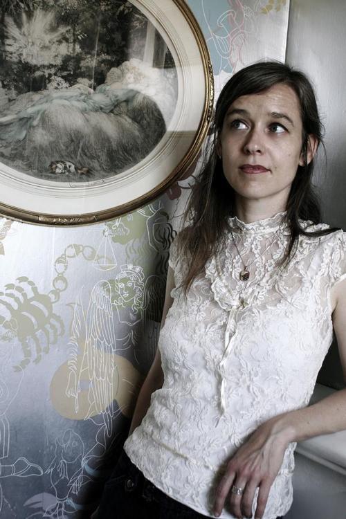 Hélène Renaut