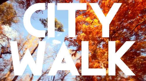 Citywalk_02