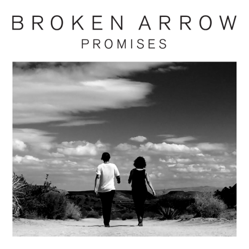 Broken Arrow_Promises_Digital Cover REVISE